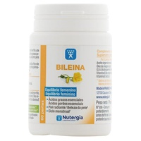 Bilein (Evening Primrose and Vitamin E)