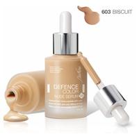 Defence Color Nude Serum R3 603 Biscotto