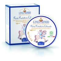 Linea Bimbi Crema protectora y calmante