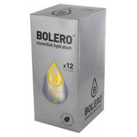 Bolero Ice Tea Lemon