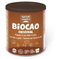 Biocao