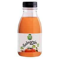 Salmorejo Botella