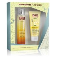 Bio-Beauté® Mi Coffret Escapada Mediterranea