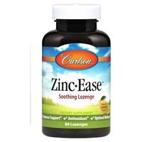 Zinc-Ease de Limón