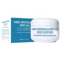 Med Epitelium Special Noni Aloe Vera