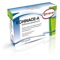 Echinace-A