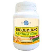 Ginseng Indiano Ashwagandha