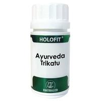 Holofit Ayurveda Trikatu