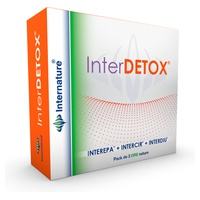 InterDetox Interepa+intercir++Interdiu