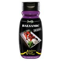 Balsamic Zero
