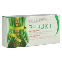 Redukil 60 cápsulas 450 mg de Marnys