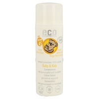 F45 Children Sunscreen Eco