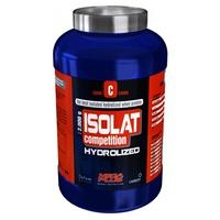 Isolat Hydro Compet (saveur de chocolat)