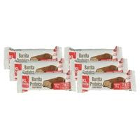 Pack Barrita proteica Choco Mousse