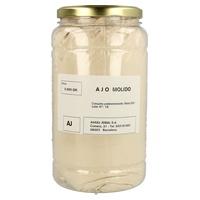 Ground Garlic Powder
