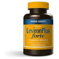 Leviron Plus Forte