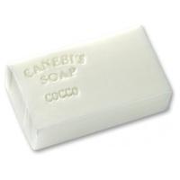 Jabón de Coco Hidratante