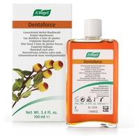 Dentaforce Elixir