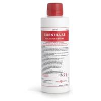 Suentillas Líquido Lentillas 250 ml