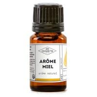 Ekstrakt aromatyczny z miodu