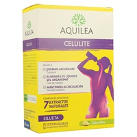 Aquilea Celulite