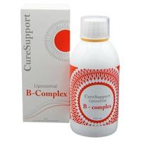 Liposomal B Complex