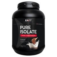 Pure Isolate Chocolat