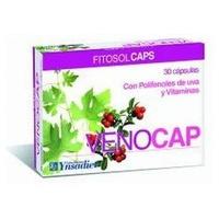Venocap Complex