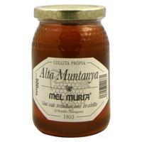 Miel de Alta Montaña
