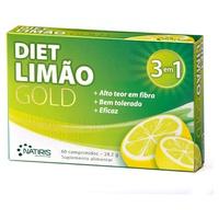 Dietlimao Gold