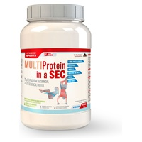 Multiprotein in a Sec Bote (Sports)