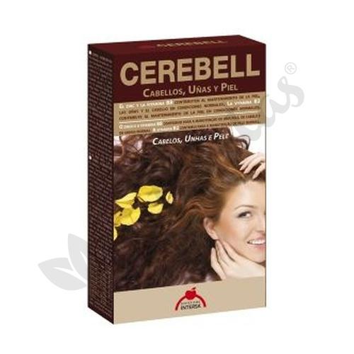 Cerebell