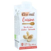 Cashew Nut Cream