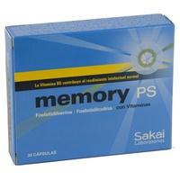 Memory Ps