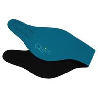 Protective Neoprene Headband for Kids