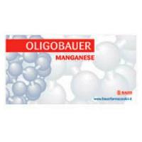 Oligobauer Manganese