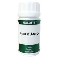 Holofit Pau d'Arco