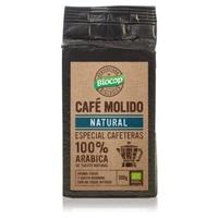 Café Moído 100% Arabic