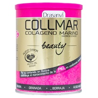 Collmar Beauty Sabor Frutos Del Bosque