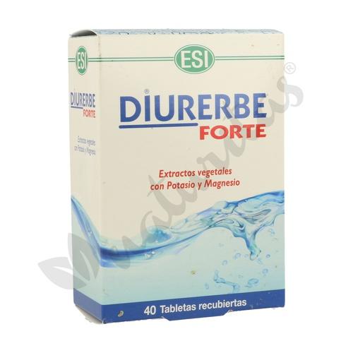 Diurerbe Forte