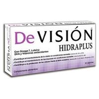 Devision Hidraplus