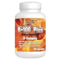 Complex B-100