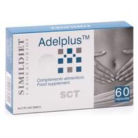 Adelplus Imidos