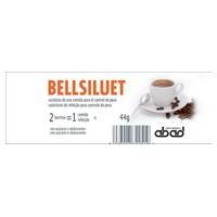 Barritas Susitutivas Bellsiluet Café