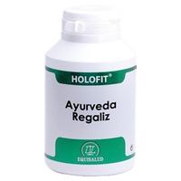 Holofit Ayurveda Réglisse