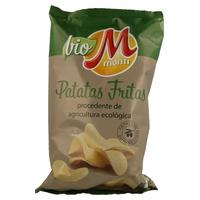 Patatas Chips Bio