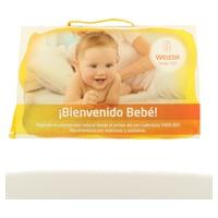 Pack Bebé Recién Nacido