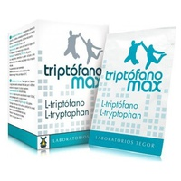 Tryptophan Max