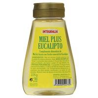 Miel Plus con Eucalipto