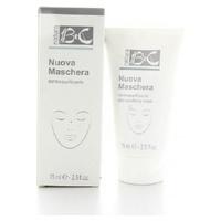 Skin-purifying No-Rinse Face Mask